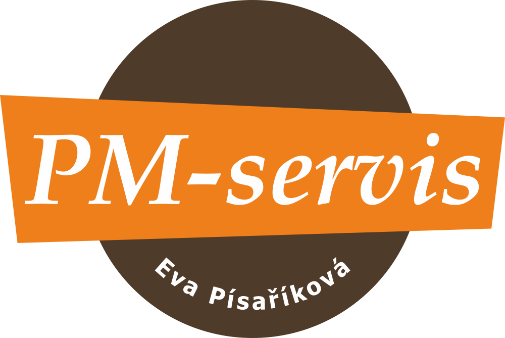 pm-servis-ep_logo.png